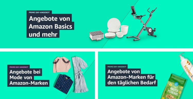 Amazon_Basics_Mode_Alltag_Prime_day