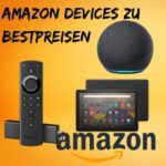 Amazon_Dvices