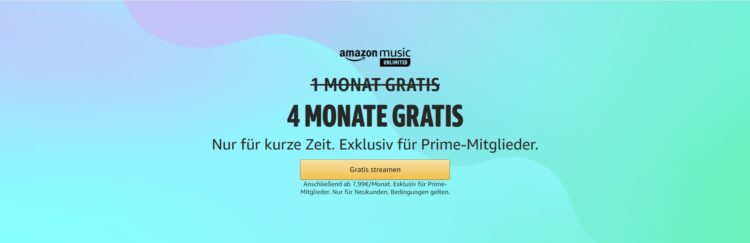 Amazon_Music_Unlimted_Prime_dAy