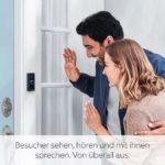 Amazon_ring_doorbell