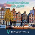 Amsterdam_Beitrag