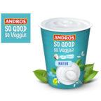 Andros_So_Good_So_Veggie_Bb