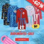 Bademantel_Sale
