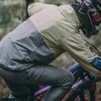 Bike_Mailorder