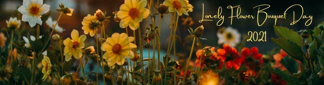 Blumen_Magazin