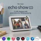 Der_neue_Echo_Show_8_2._Generation_2021__HD-Smart_Display_mit_Alexa_und_13-MP-Kamera__Weiss