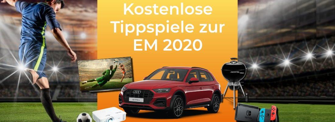 EM_Tippgewinnspiele