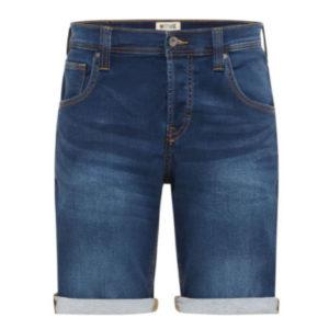 Jeans_Short
