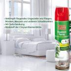Nexa_Lotte_Insektenspray_Spray2