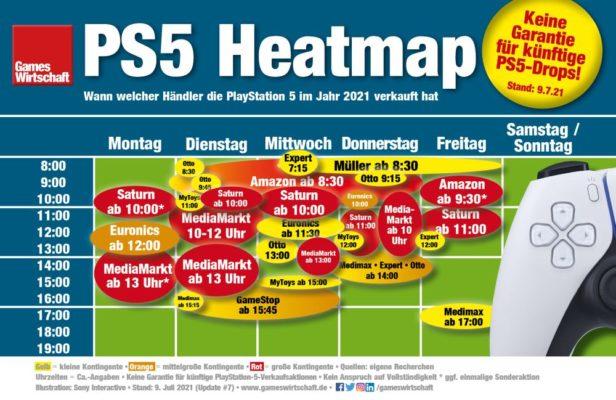 PS5-Heatmap-KW27