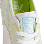 Puma_Sneaker