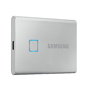 Samsung_Festplatte