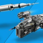 😍 LEGO Sammel-Deal: Bestseller-Sets zu krassen Preisen (Amazon Prime Day)