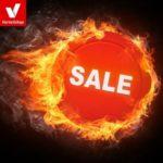 🎉 WOW - Vorteilshop: 30% Rabatt auf Alles + gratis Versand (MBW 30€)
