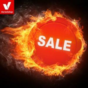 Vorteilshop_Sale