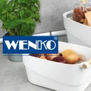 Wenko_Sale_Kueche_und_Wohnen-400×400