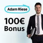 adam-riese-rechtsschutz-thumb