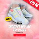 adidas_Originals_SL_Andridge_Damen_Sneaker_FX3927