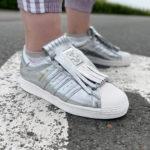adidas_Superstar_silber