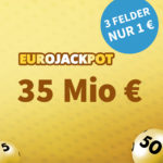eurojackpot_1000x1000