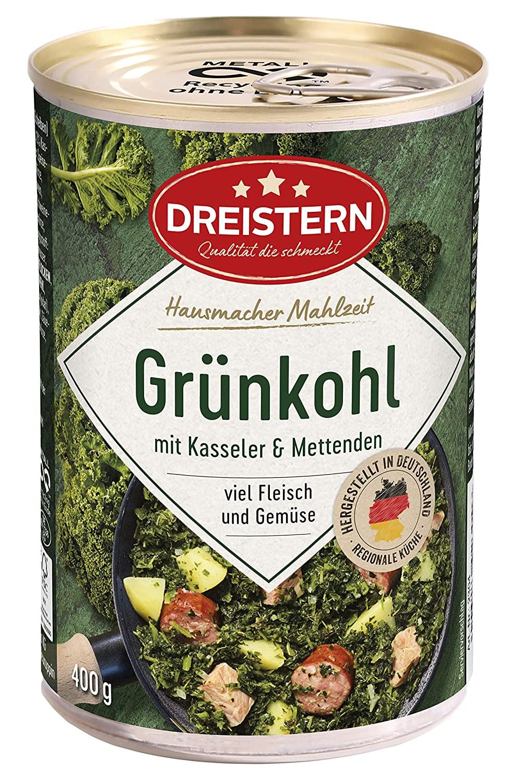 gruenkohl