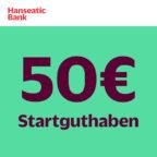 hanseatic-50guthaben-thumb