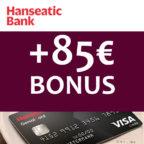 hanseatic-85-bonusdeal-thumb