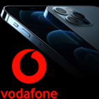 iPhone_12_Pro_Vodafone