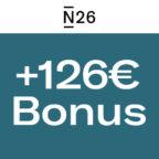 n26-gehaltsbonus-thumb