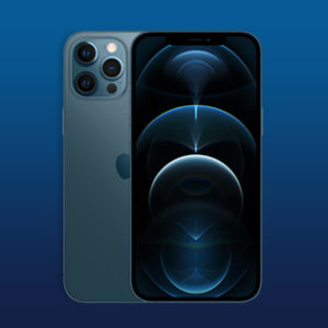 o2-free-unlimited-max-apple-iphone-12-pro-max-bonus-deal-sq