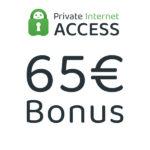 🌍 GRATIS: 2 Jahre PrivateInternetAccess VPN effektiv kostenlos nutzen