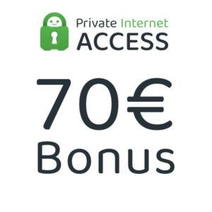 private_internet_access_3_jahre_Thumb