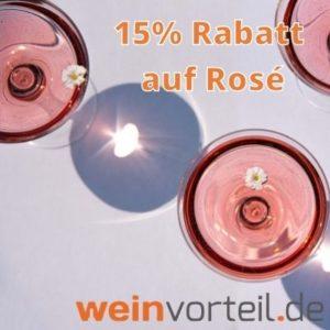 rose_weine