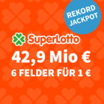 superlotto-1000×1000