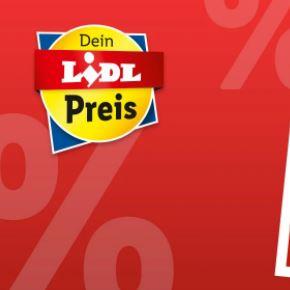 2021-07-07_16_21_13-LIDL_lohnt_sich__Top-Angebote_im_Onlineshop__in_der_Filiale