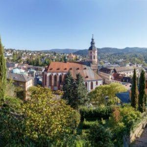 Baden-Baden02