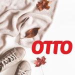 OTTO: Damen Restgrößen Sale z.B. Nike Sweatshirt für 32,99€ statt 60€