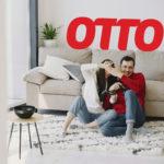 Otto: 20% extra Rabatt auf Teppiche z.B. Fellteppich »Valeria« unter 10€