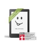 """Thalia: eBook-Reader """"Tolino Page 2"""" mit Slim Tasche für 69€ (statt 89€)"""