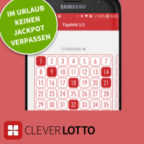 Clever_Lotto_App