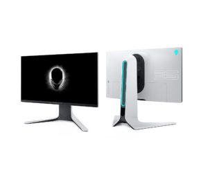 Dell_Alienware_AW2521HFLA_Gaming_Monitor