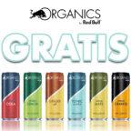 GRATIS_Red_Bull