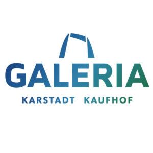 Galeria_Karstadt_Kaufhof
