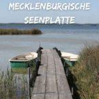 Meckelnburgische_Seenplatte