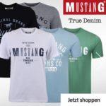 Mustang_Shirts