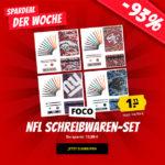 NFL_Ultimate_Schreibwaren_Set