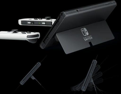 Nintendo_Switch_Aufsteller