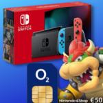 Nintendo_Switch_Bowser_o2
