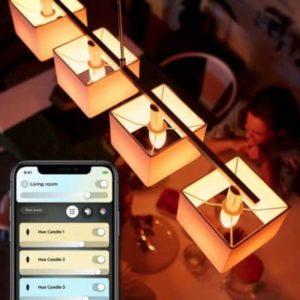 Philips_Hue_White_2x_E14_LED-Lampe-400×400