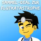 Sammel-Deal_zur_Flutkatastrophe